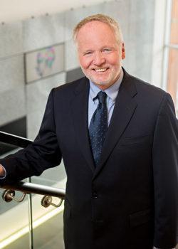 Christopher K. Werner