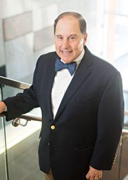 Frank S. Hagelberg
