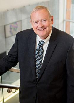 Michael F. Buckley