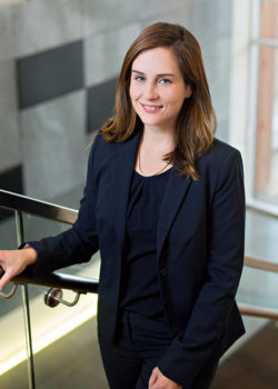 Diane K. Donnelly