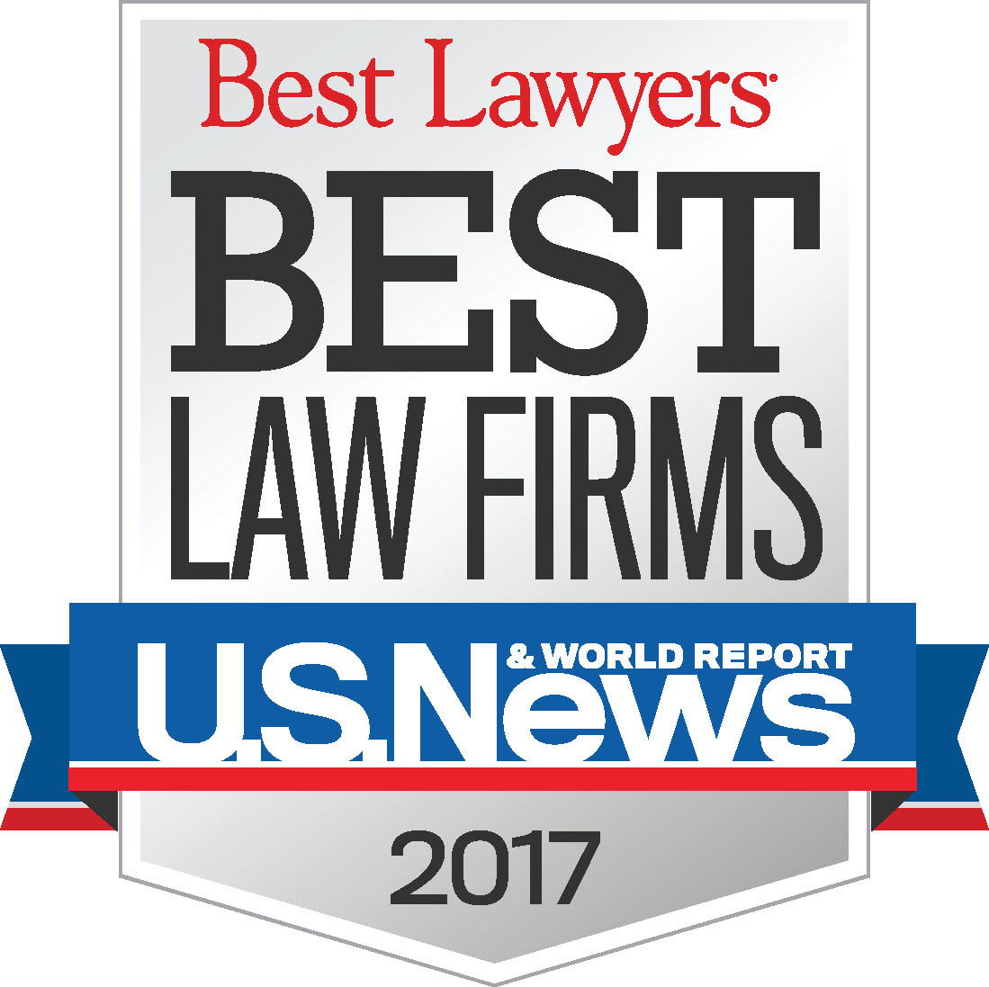 12507538-2016-best-law-firms-tier-1-ranking-for-trusts-and-estates-law-fort-myers-metro