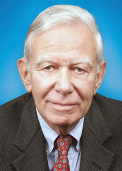 Richard D. Rosenbloom