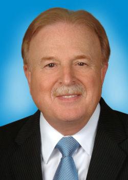 David P. Saracino