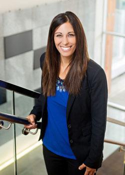Jaime Michelle Cain