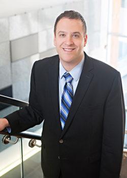 Jason Klimek