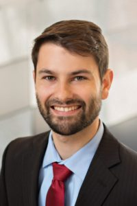 Headshot image of attorney Robert Marks
