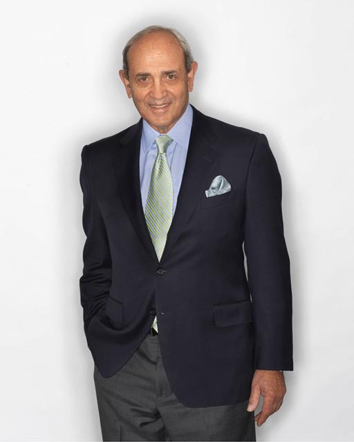 Attorney Jack Battaglia's profile picture