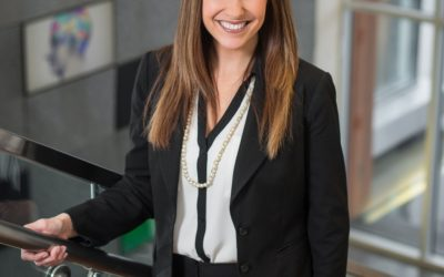 Attorney Jennifer Aronson-Jovcevski's profile picture