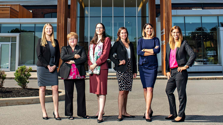 Women-Lawyers-Header